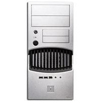 Antec Introduces The First BTX Computer Case: BK640B