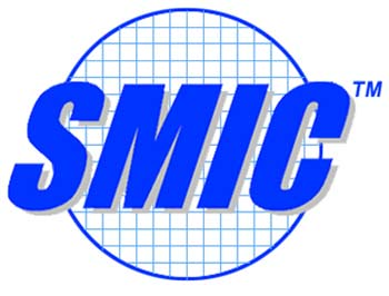 SMIC Extends 45nm Offerings to 40nm and 55nm - Legit Reviews