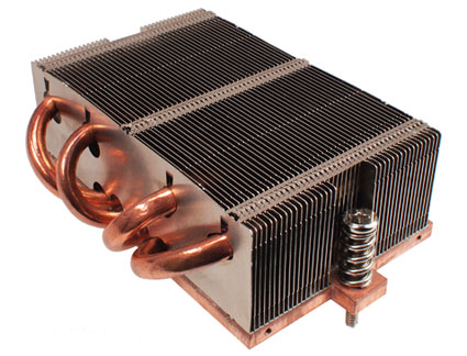Thermaltake CLS0016 CPU Cooler