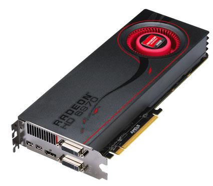 HD6970_GPU.jpg