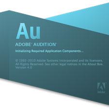 Buy Autodesk AutoCAD Civil 3D Land Desktop Companion 2009