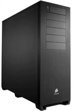 Corsair Obsidian 700D PC Case