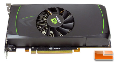 nvidia geforce giveaway nvidia geforce gtx 460 facebook fan page sweepstakes ends 6058