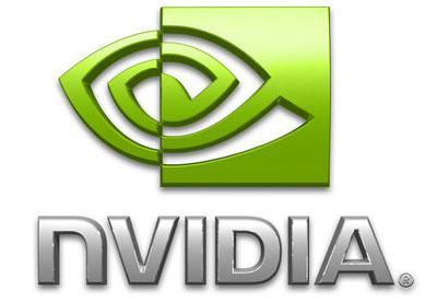 NVIDIA Optimus Power Saving Technology Coming Out For Mobile GPU Users