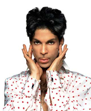 http://legitreviews.com/images/news/2010/prince.jpg