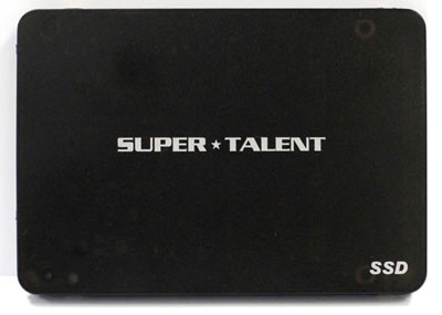 Super Talent Lança Unidades SSD UltraDrive MX Supertalent_vssd
