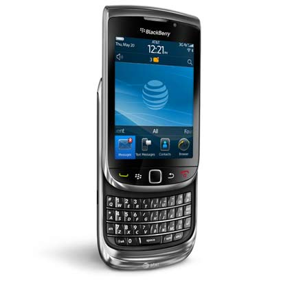 blackberry bold 9700 price at\u0026t