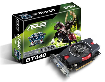http://legitreviews.com/images/news/2011/ASUS-GT440.jpg