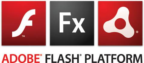 Adobe flash player 11 0 1 152 final 2011 pc