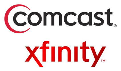Comcast Internet Packages >> Comcast and Time Warner Announce Long-Term TV Everywhere ...