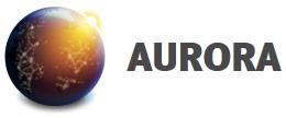 Firefox Aurora 7