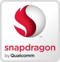 Qualcomm Announces Snapdragon SDK for Android at Uplinq ...