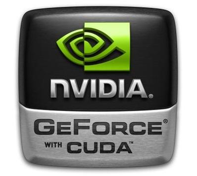 NVIDIA Releases CUDA 5 - Legit Reviews