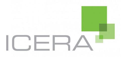 AT&T Validates NVIDIA Icera Modem Chipset For LTE Network ...