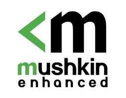 Mushkin Enhanced Logo