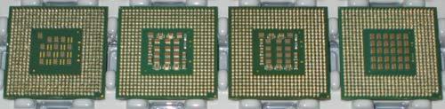 Prescott's Back — 3.4GHz