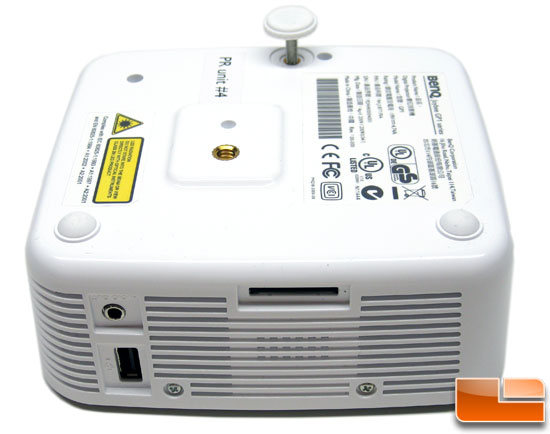 Benq joybee gp1 mini projector review legit reviewsthe benq joybee gp1 mini projector for Small projector reviews
