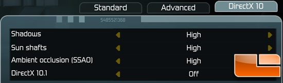 Tom Clancy HAWX