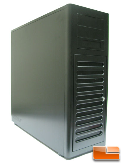 ABS Tigas Super Full Tower Chassis