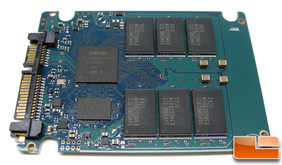 Kingston SSDNow V+ Series 256GB SSD