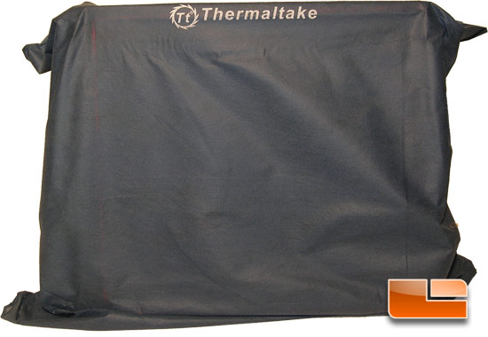 Thermaltake Element G