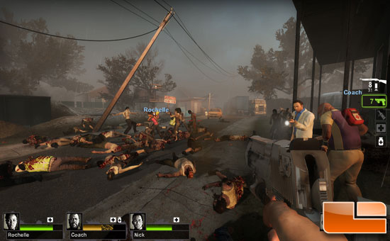 left4dead2-gameplay.jpg