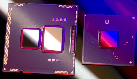 What Are Intel's Challenges?