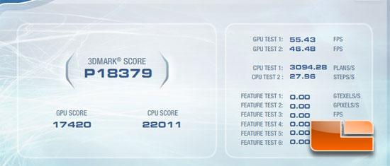 HIS Radeon HD 5870 Review