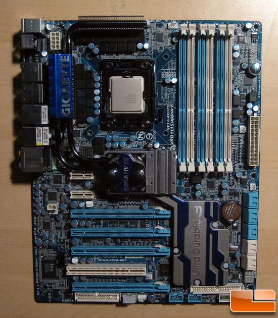 X58A-UD7-Board.jpg