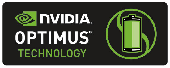 NVIDIA Optimus Aims To Improve Battery Life on Notebooks