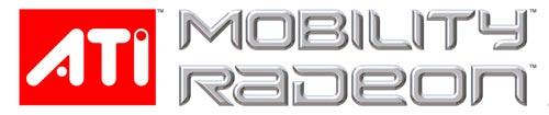 ATI's Mobility X300 & X800 Arrive