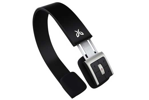 JayBird SB1 Sportsband Review