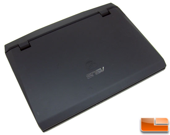 ASUS G73Jh Gaming Laptop