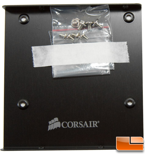 Corsair Force BRACKET