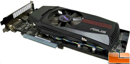 ASUS_EAH5850_TOP_profile