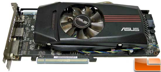 ASUS_EAH5850_TOP_Graphics Card