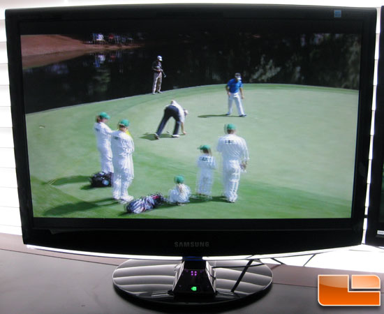 2010 Masters 3D