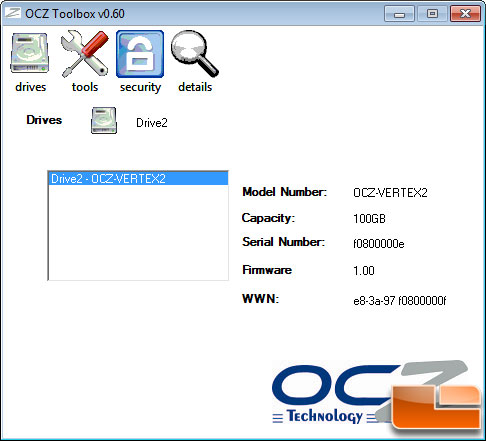 how to find if you have a ssd drive