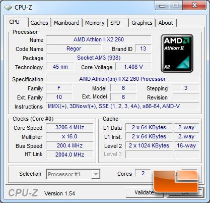 amd_athlon_ii_260_cpuz.jpg