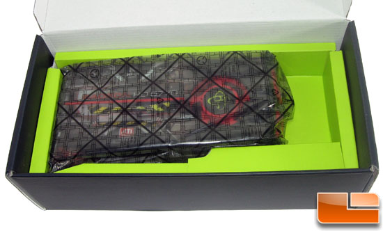 XFX Radeon HD 5770 Packed