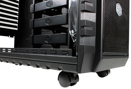 Cooler 