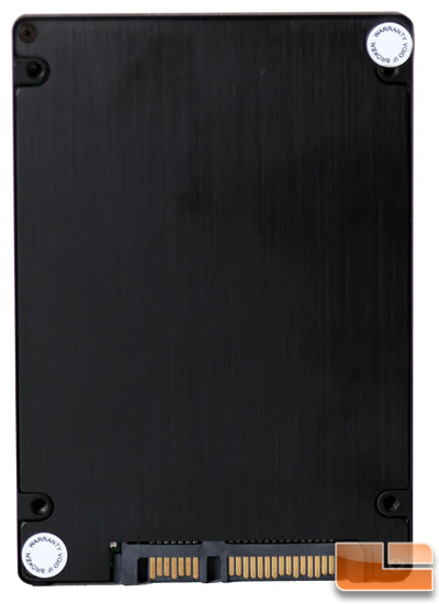 CORSAIR FORCE 120GB REAR