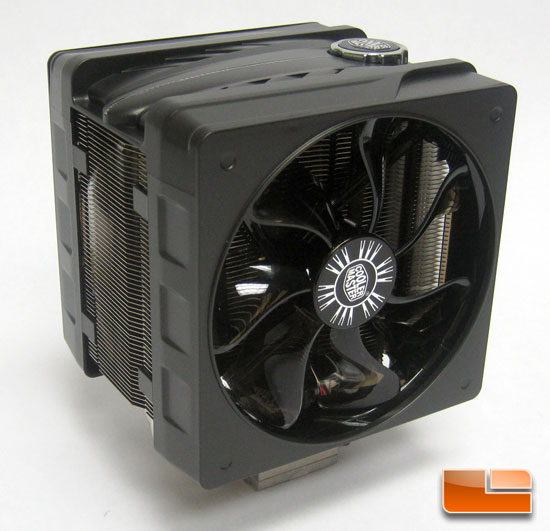 Defeito no fan/cooler do GK MB800 Cooler_master_v6gt_007