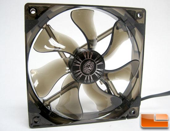 Defeito no fan/cooler do GK MB800 Cooler_master_v6gt_019