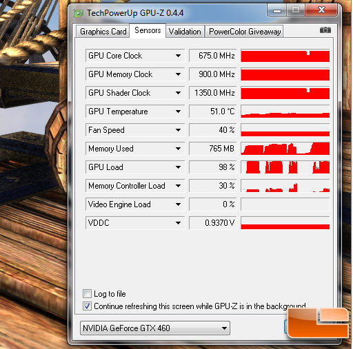 how to get dx11 video card