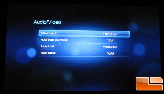 Western Digital TV Live Plus Media Player with Netflix