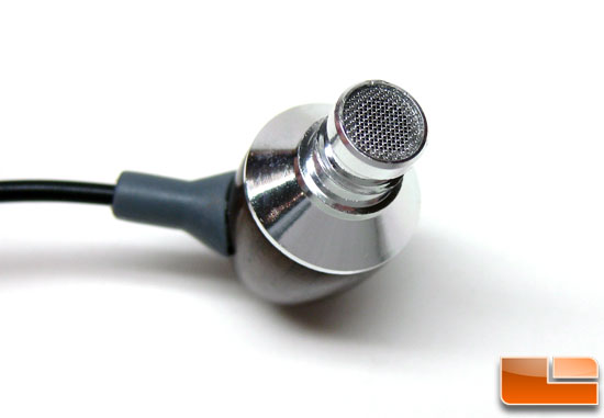 Arctic Sound E352 Earbud Speakers