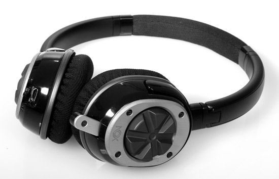 Nox Audio Specialist Gaming Headset Review