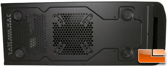 Cooler Master Elite 430 Case Bottom