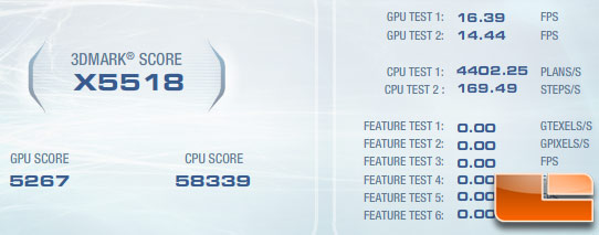 ASUS ENGT430 Video Card Overclocking